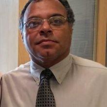 DR. ARTUR ALVES MOREIRA