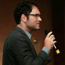 DR. RAFAEL PEREIRA DE MENEZES