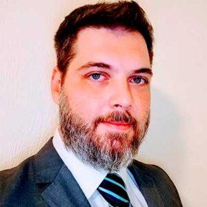 Dr. Fábio Condeixa